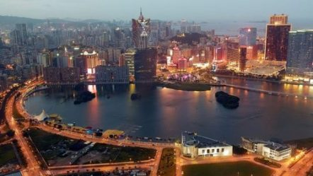 Under-age denials at Macau casinos in 2017 grows by 23 percent: report