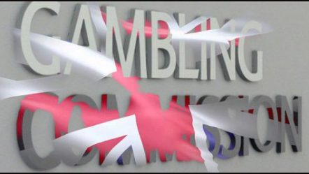 Gambling Commission introducing new VIP rules for iGaming