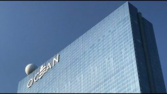 Ocean Casino Resort served with improper dismissal lawsuit