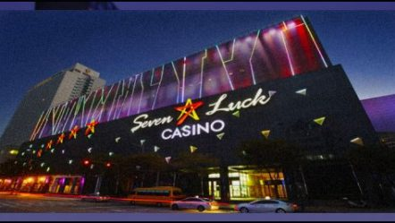 Grand Korea Leisure Company Limited extends casino closures to February 1