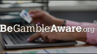 GambleAware calls for re-think on online gambling deposit limits