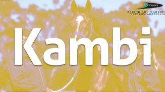 Kambi Group inks new strategic partnership with Racing and Wagering Western Australia