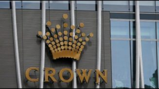 James Packer agrees deal to retain his large stake in Crown Resorts Limited