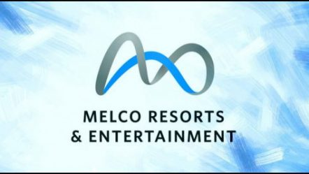 Melco Resorts and Entertainment Limited laments mass-market malaise
