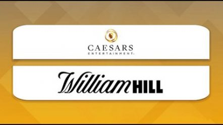 Caesars Entertainment Incorporated's purchase of William Hill set to close 'imminently'