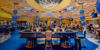 King's Casino owner sues Facebook for $24m after fake online advertisements arise
