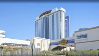 Hard Rock Atlantic City commits to $20 Million capital investment
