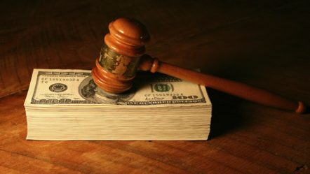 Golden Route Operations hit with $75K fine courtesy of Nevada Gaming Commission