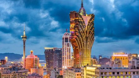 Macau casino industry likely to prosper in 2018 despite challenges