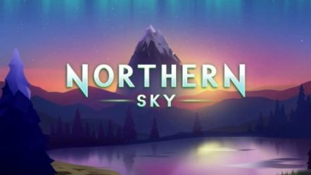 Quickspin to release new Northern Sky slot next month