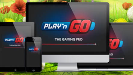 Play'n Go receives Spanish and Colombian certifications