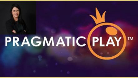 Pragmatic Play Limited appoints Melissa Summerfield