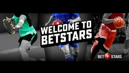 Stars Group names Andrew Lee new Managing Director of BetStars