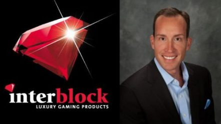 Interblock appoints Rob Friedl VP of sales for corporate accounts