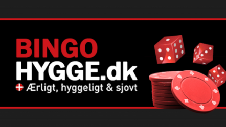 BetSoft Gaming Limited content coming to Bingohygge.dk