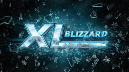 Jans Arends wins opening event of 888poker's XL Blizzard