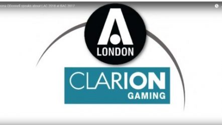 London Affiliate Conference networking schedule announced