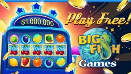 Appeals court says Big Fish Casino offers illegal gambling