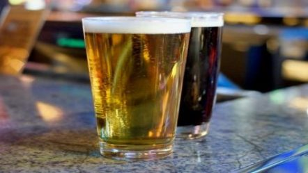 Westgate rolls out new drink ordering technology