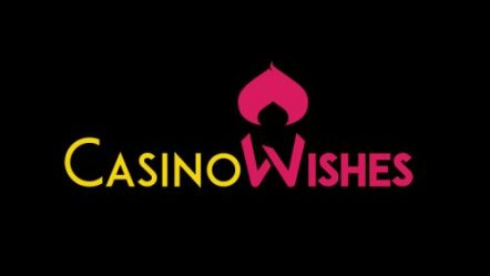 CasinoWishes set to launch this year