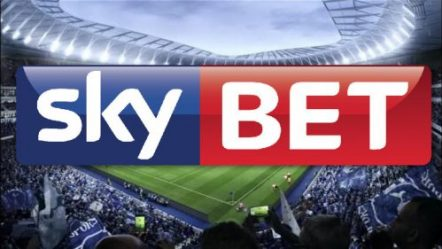 UKGC settles with Skybet over self-exclusion weaknesses