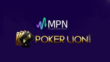 MPN's Indian Poker Network welcomes PokerLion