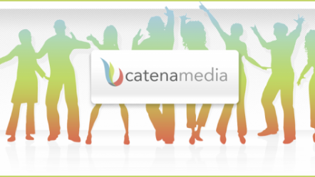 Catena Media expanding British presence with GG.co.uk purchase