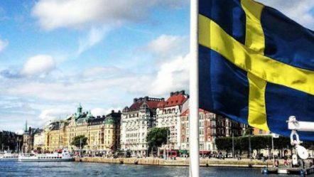Sweden to introduce new measures for the regulation of online gambling