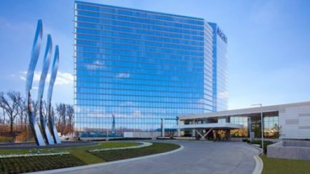 Maryland casinos set new revenue record in March; top $150m for first time
