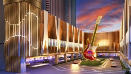 NetEnt AB inks New Jersey online casino distribution deal