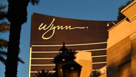 Wynn Resorts Limited establishes Culture and Community Department