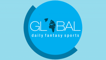 Global Daily Fantasy Sports Incorporated awarded Malta license