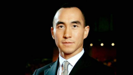 Melco Resorts and Entertainment Limited rewards successful leadership