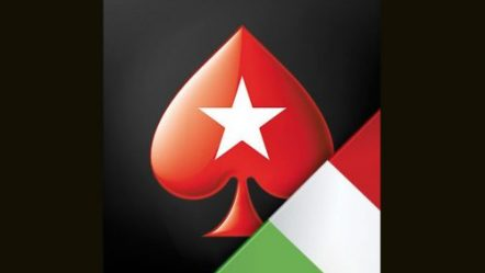 Italian online casino industry sets record revenue month for March