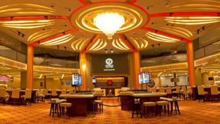 Casino Strike able to re-open after winning High Court action