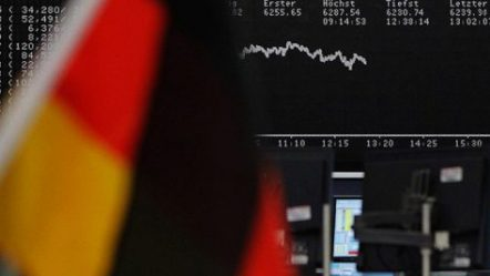 Germany's gambling industry records encouraging results