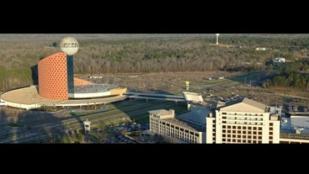Choctaw owned casinos in Mississippi to offer sports betting