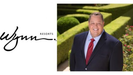 Wynn Resorts fills newly created Chief Sustainability Officer role