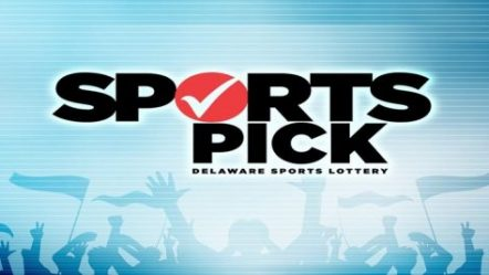 Scientific Games Corporation to implement Delaware Lottery's expansion into sports betting