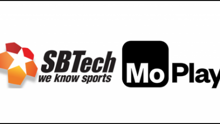 SBTech inks deal to power new MoPlay.co.uk mobile sportsbook