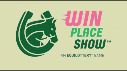 EquiLottery inks Win Place Show deals for Kentucky