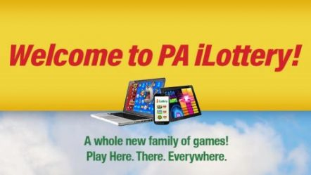 Pennsylvania Lottery agrees to alter marketing of new iLottery games