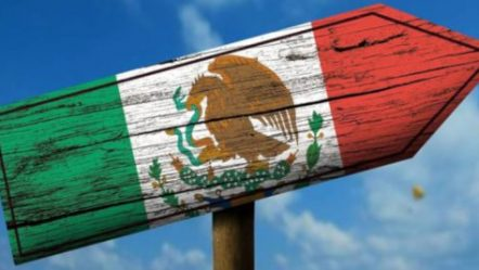 Playtech BGT Sports inks Mexico deal