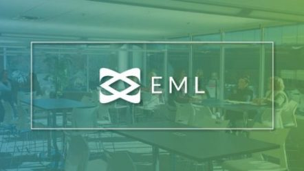 EML Payments Limited subsidiary inks GVC Holdings deal