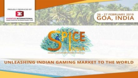 New re-branded gambling conference set for India 2019