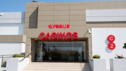 CYPRUS: Limassol casino visitorship exceeds expectations