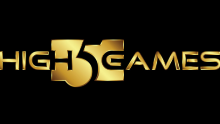 High 5 Games inks Bet365 agreement