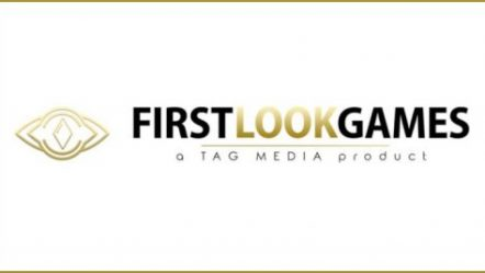 TAG Media Limited premieres First Look Games