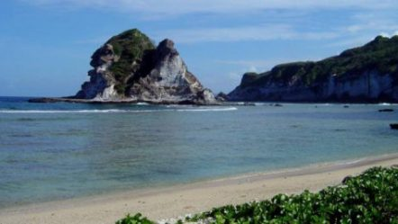 New casino may be on the cards for Saipan