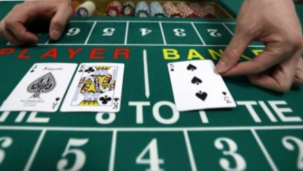 Operators reaffirm their interest in coming Japanese casinos